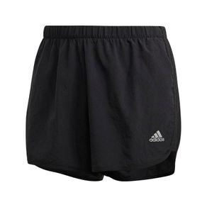 Short-Adidas-Marathon-20