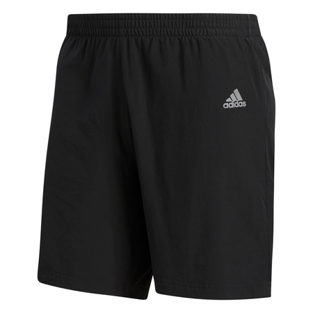 SHORT-ADIDAS-OWN-THE-RUN-