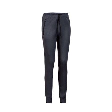 Pantalon-Topper-Niñas