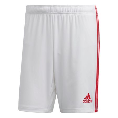 SHORT-ADIDAS-ARSENAL-TITULAR