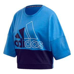 Buzo-Adidas-Must-Have-Colorblock