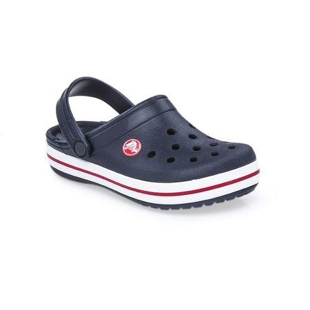 crocs-crocband-niño-azul