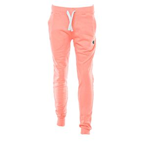 Pantalon-Topper-Rosa-Niños