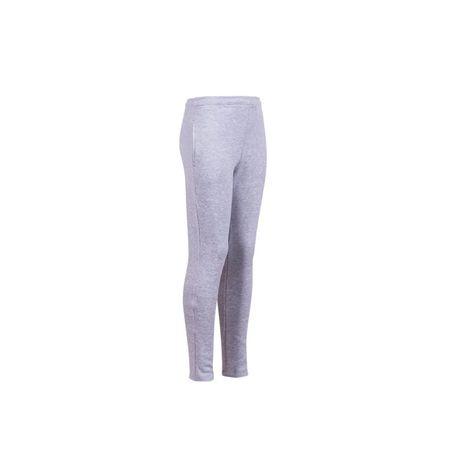 Pantalon-Topper-Gris-Niñas