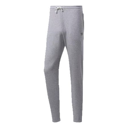 Pantalon-Reebok-Training-Essentials