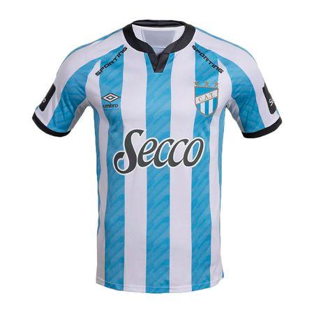 Camiseta-Atletico-Tucuman-20