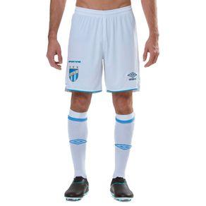 Short-Atletico-Tucuman-