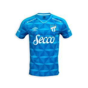 Camiseta-Alternativa-Atletico