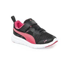 zapatillas-puma-flex-essentials