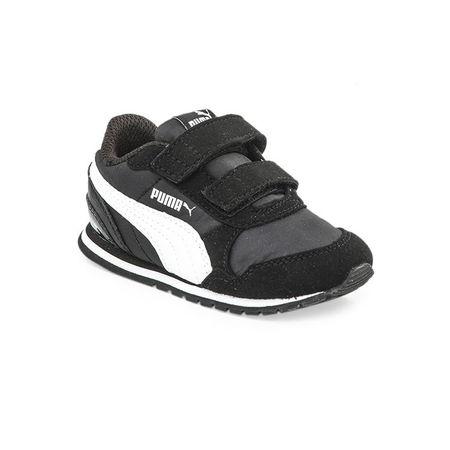 zapatillas-puma--st-runner-V2