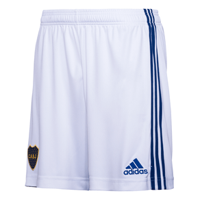 SHORT-ADIDAS-BOCA-JUNIORS-UNIFORME-VISITANTE