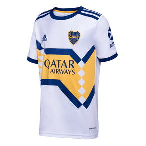 CAMISETA-ADIDAS-BOCA-JUNIORS-ALTERNATIVA-20-21