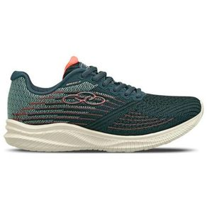 Zapatillas-Olympikus-Breed-2-Petroleo-Coral