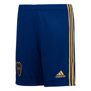 SHORT-ADIDAS-BOCA-JUNIORS-UNIFORME-TITULAR