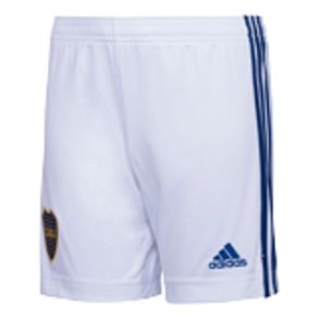 SHORT-ADIDAS-BOCA-JUNIORS-ALTERNATIVO-20