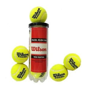 tubo-wilson-padel-t3165