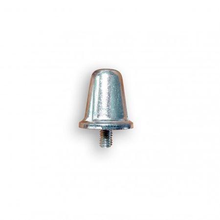 Tapones-drb-Aluminio