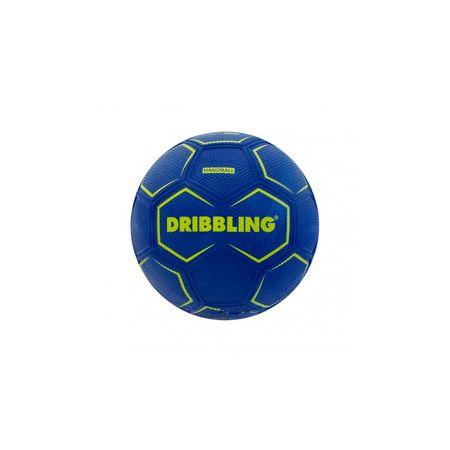 Pelota-drb-Handball-