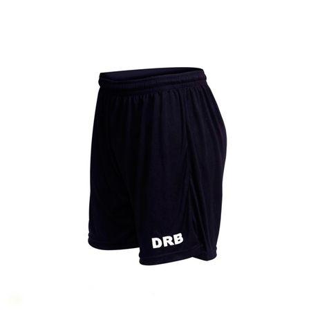 Short-drb-Liso-niños