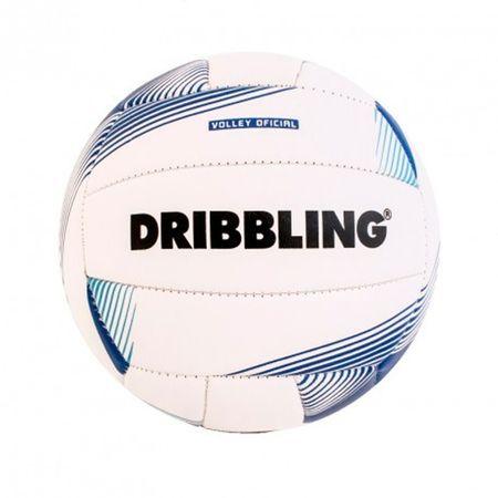 Pelota-drb-Volley--Classic