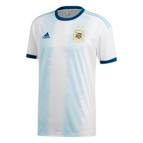 CAMISETA-ADIDAS-SELECCION-ARGENTINA