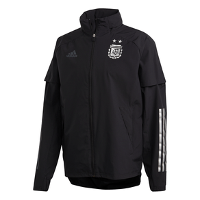 CAMPERA-ADIDAS-ARGENTINA-ALL-WEATHER