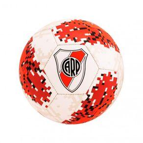 Pelota-River-No.-5-Libertadores