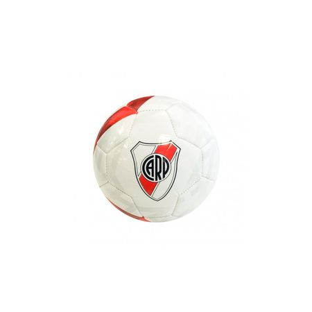Pelota-drb-River-No.3