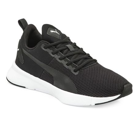 ZAPATILLA-PUMA-FLYER-RUNNER-NEGRAER