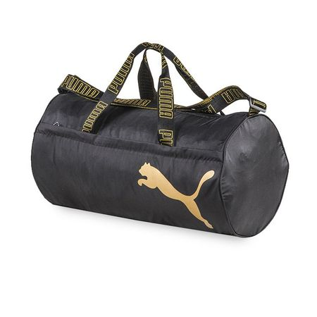 BOLSO-PUMA-AT-ESSENTIAL-BARREL