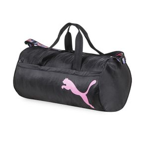 BOLSO-PUMA-AT-ESSENTIALS-BARREL