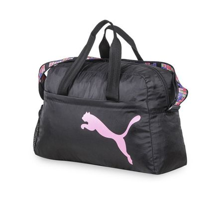 BOLSO-PUMA-AT-ESSENTIAL-GRIP
