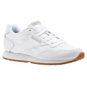 ZAPATILLAS-REEBOK-ROYAL-GLIDE-