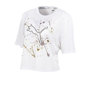 REMERA-PUMA-METAL-SPLASH-GRAPHIC