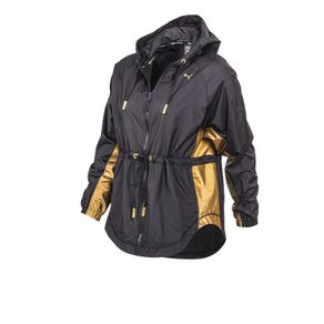 CAMPERA-PUMA-METAL-SPLASH-ANORAK