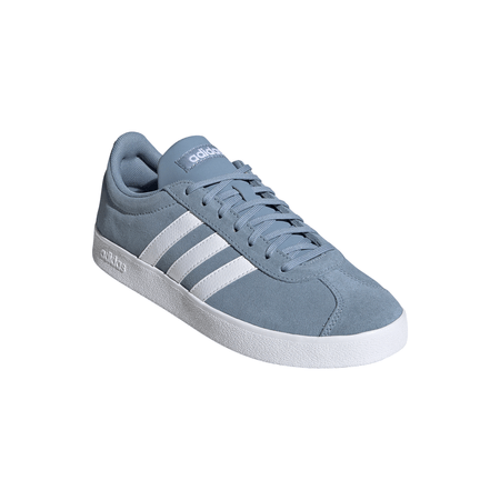 ZAPATILLAS-ADIDAS-VL-COURT-2.0