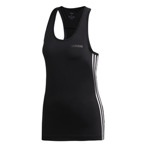 MUSCULOSA-ADIDAS-DESIGNED-2-MOVE-