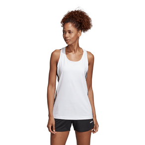 MUSCULOSA-ADIDAS-DESIGNED-2-MOVE