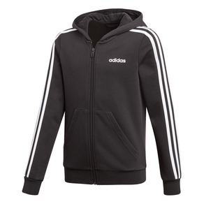 CAMPERA-ADIDAS-ESSENTIALS
