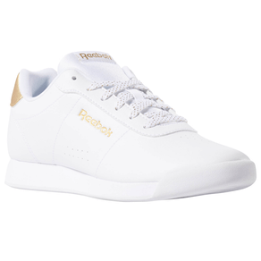 ZAPATILLAS-REEBOK-ROYAL-CHARM