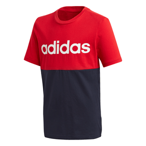 REMERA-ADIDAS-LINEAR-COLORBLOCK
