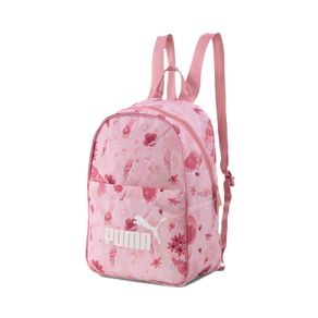 MOCHILA-PUMA-CORE-SEASONAL