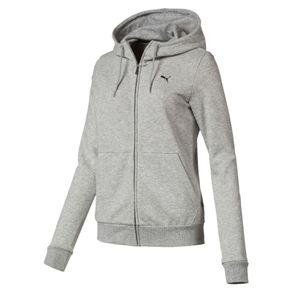 CAMPERA-PUMA-ESSENTIALS-FLEECE-HOODED-