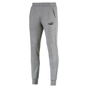 Pantalon-Puma-