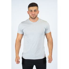 REMERA-PROJECT-CLASSIC-SLIM