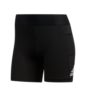 SHORT-ADIDAS-ASK-SP-1