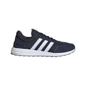 ZAPATILLAS-ADIDAS-RETRORUNNER-1