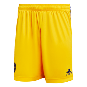 SHORT-ADIDAS-BOCA-JUNIORS-20-1