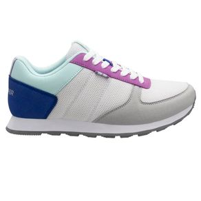 ZAPATILLAS-TOPPER-T.350-MESH-1