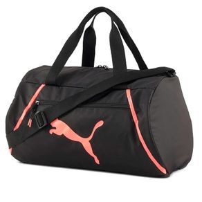 BOLSO-PUMA-AT-ESS-BARREL-1